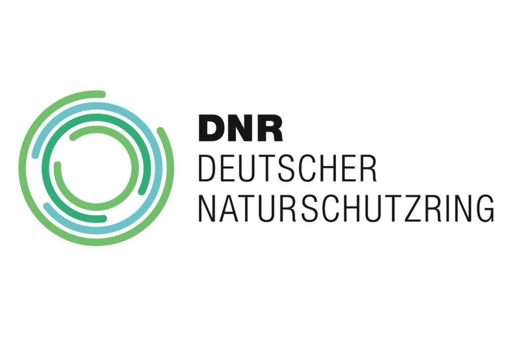 DNR Corporate Session Headhshots