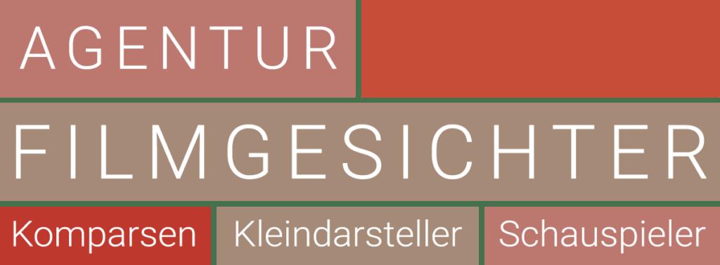 Agentur Filbesichter Logo
